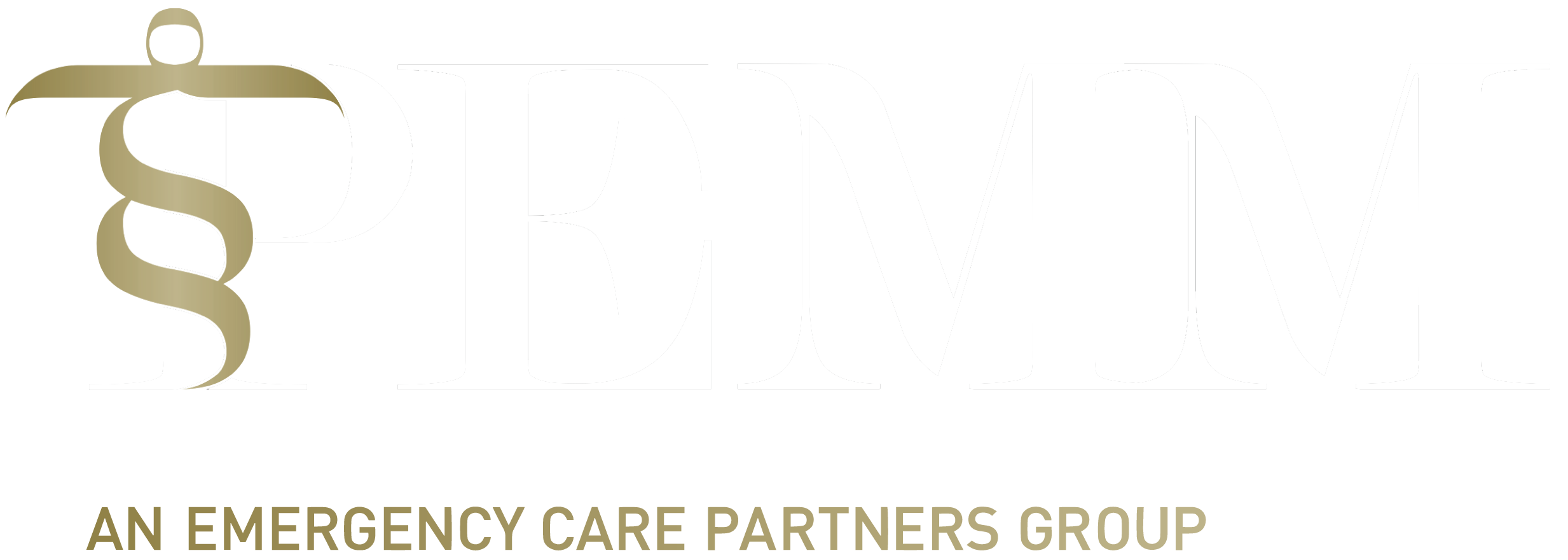 Professional Emergency Medicine Management